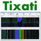 Tixati : un accès gratuit à BitTorrent pour partager du contenu sur le web