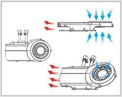 TMG ND4 LCS schema