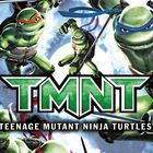 Teenage Mutants Ninja Turtles : démo jouable