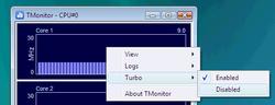 TMonitor screen1