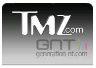 Tmz logo png