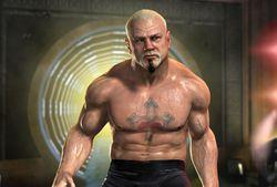 TNA Impact!   Image 1