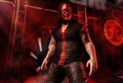 TNA Impact!   Image 2