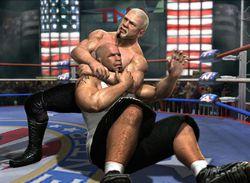 TNA Impact!   Image 4