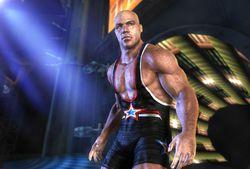 TNA Impact!   Image 5