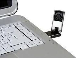 Tnb webcam black elite 2