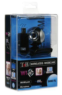 TnB Wipix 4