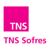 tns-sofres
