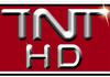 TNT: six nouvelles chaînes HD gratuites