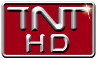 TNT-HD_Logo