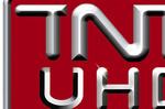 TNT UIHD