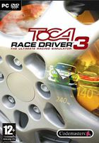 TOCA Race Driver : présentation video IA
