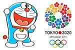 Tokyo 2020 jeux olympiques