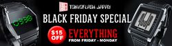 Tokyoflash_Black_Friday