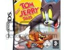 Tom and jerry tales ds packshot small