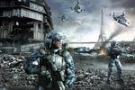 Tom Clancy\'s EndWar - Image 8