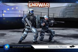 Tom Clancy Endwar (7)