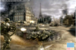 Tom Clancy?s : EndWar - Image 1 (Small)