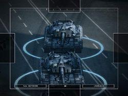 Tom Clancy's EndWar PC   Image 1