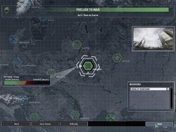 Tom Clancy's EndWar PC   Image 4