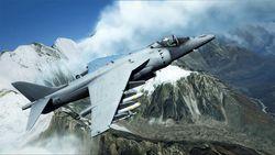 Tom Clancy's HAWX 2 - Image 15