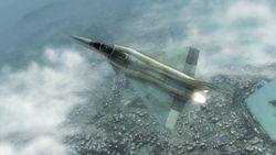 Tom Clancy's HAWX European Assault - Image 2