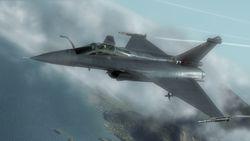 Tom Clancy's HAWX European Assault - Image 3
