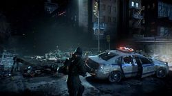 Tom Clancy The Division - 3