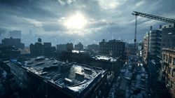Tom Clancy The Division - 8