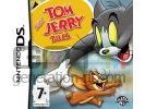 Tom jerry tales img1 small