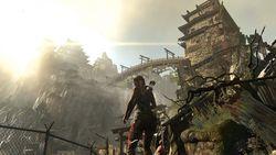 Tomb Raider - 10