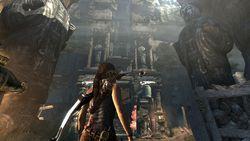 Tomb Raider - 11
