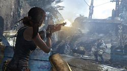 Tomb Raider - 13