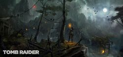 Tomb Raider (17)