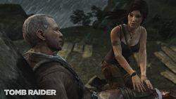 Tomb Raider (20)