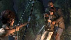 Tomb Raider - 4