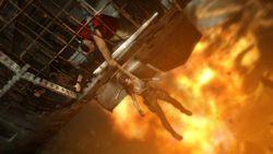 Tomb Raider - 5