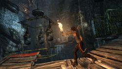 Tomb Raider - 6
