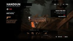 Tomb Raider - 8