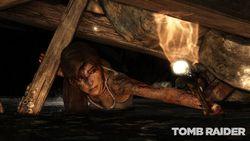 Tomb Raider (9)