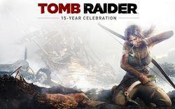 Tomb Raider Anniversaire (3)