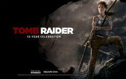 Tomb Raider Anniversaire (4)