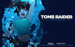 Tomb Raider Anniversaire (5)