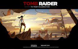 Tomb Raider Anniversaire (6)