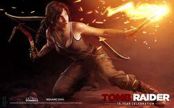 Tomb Raider Anniversaire (7)