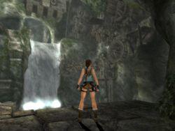 Tomb Raider Anniversary (11)