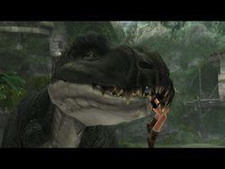 Tomb Raider Anniversary (14)