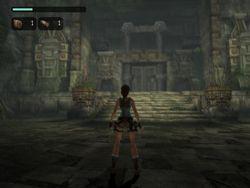 Tomb Raider Anniversary (9)