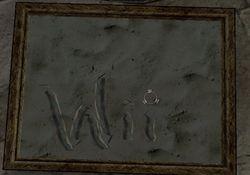 Tomb raider anniversary wii image 1