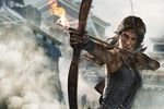 Tomb_Raider_Definitive_Edition_b